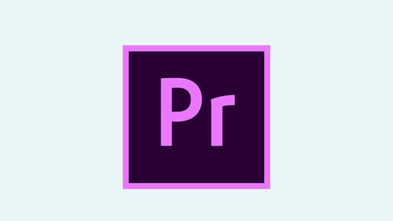 Adobe Premiere Pro CC 2019 Full Version Download