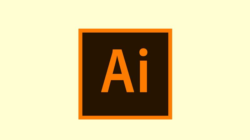 Download Adobe Illustrator CS6 Full Version