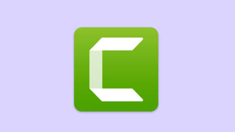 Download Camtasia Full Version