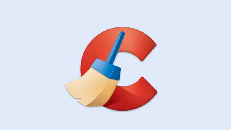 Download CCleaner Pro Terbaru Full Crack