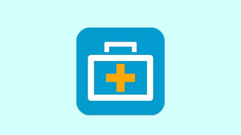 Download EaseUS Data Recovery Full Version 12 Terbaru