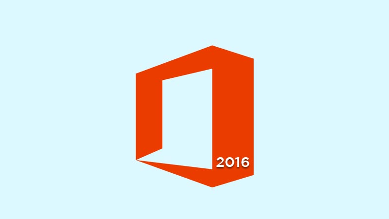 Download Microsoft Office 2016 Full Version Crack