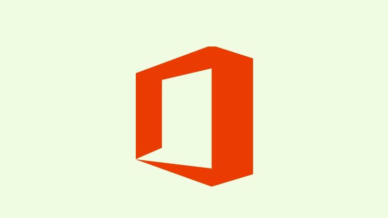 Download Microsoft Office 2019 Pro Plus Full Version