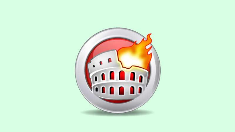 Download Nero 8 Full Version Gratis Windows