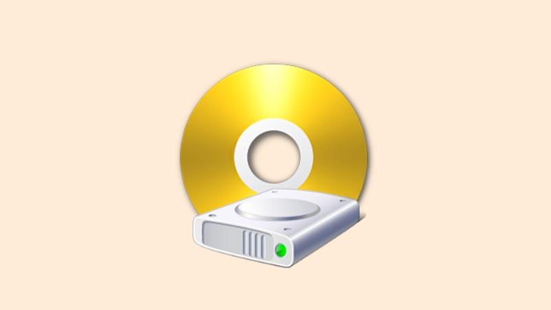 Download Power ISO Gratis Full Version Keygen