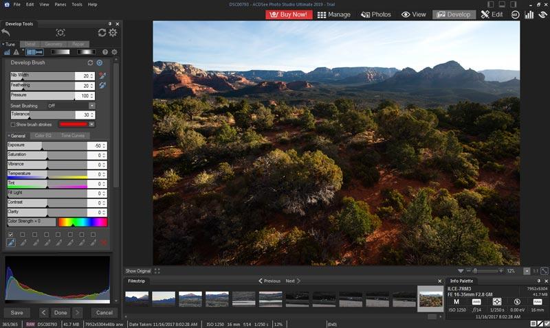 Free Download ACDSee Photo Studio Ultimate 2019 Full Version Crack