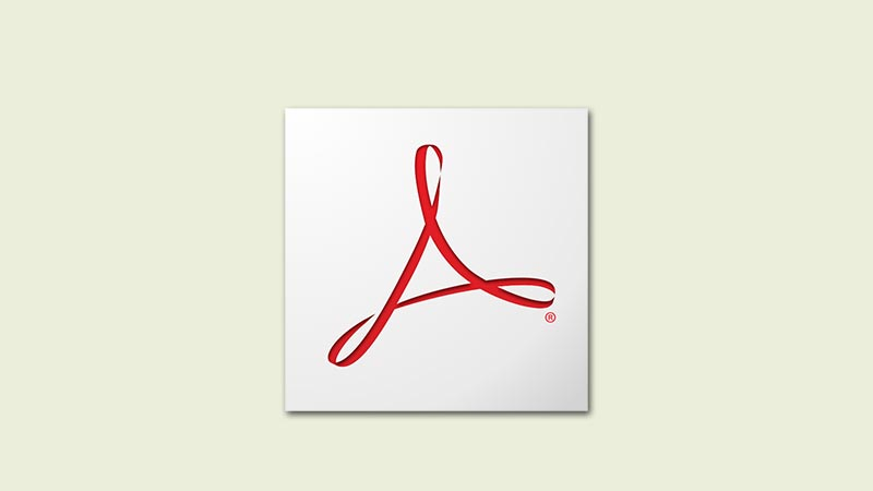 Download Adobe Acrobat Pro DC 2018 Full Version Gratis