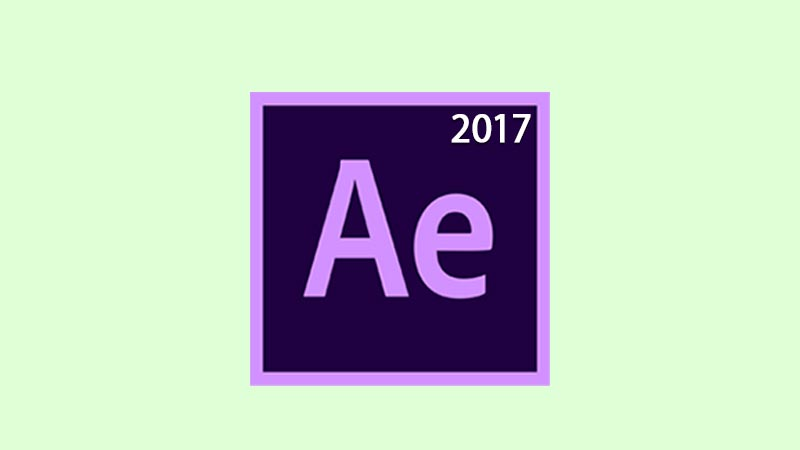 Download Adobe After Effects CC 2017 Terbaru Full Version