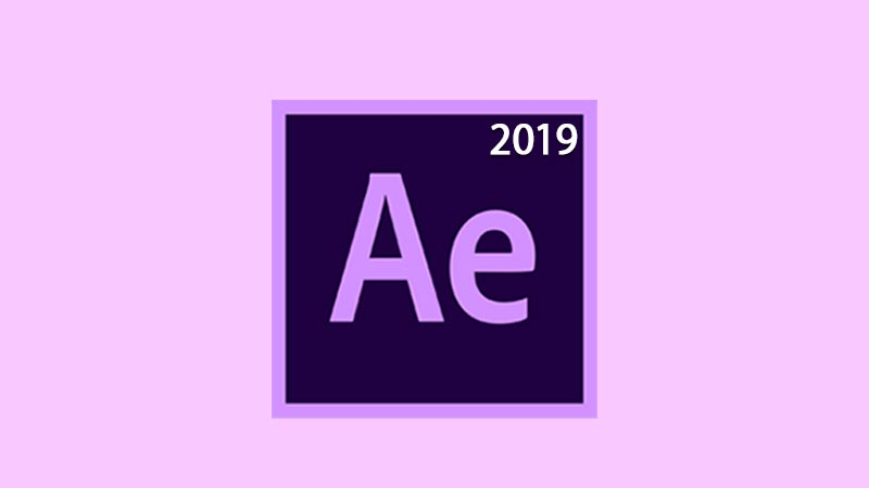 Download Adobe After Effects CC 2019 Full Version Windows