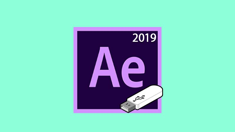 ⛔ Adobe after effects portable free download full version