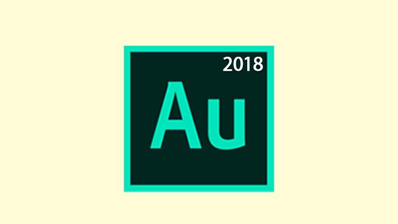 Download Adobe Audition CC 2018 Full Version Gratis