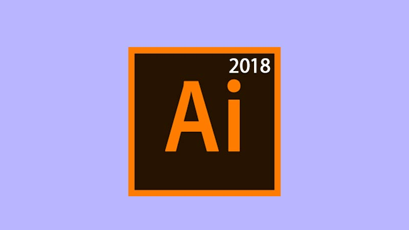 Download Adobe Illustrator CC 2018 Full Version Final Gratis