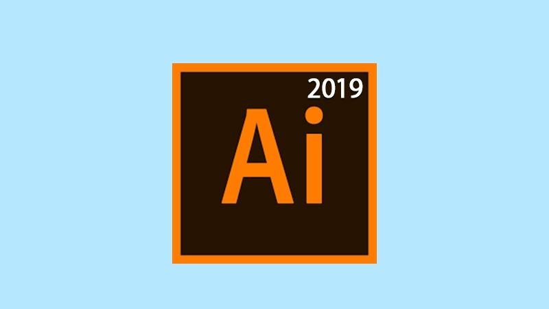Download Adobe Illustrator CC 2019 Full Version Final Patch