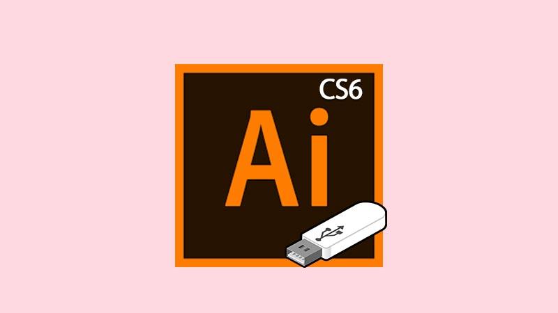 adobe illustrator cs5 portable for mac