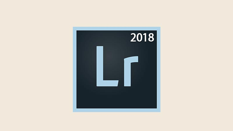 Download Adobe Lightroom CC 2018 Full Version Patch