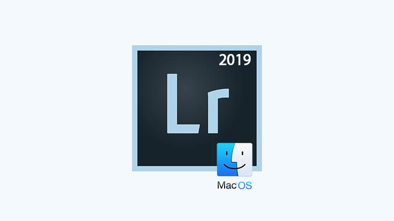 Download Adobe Lightroom CC 2019 Mac Full Version Gratis