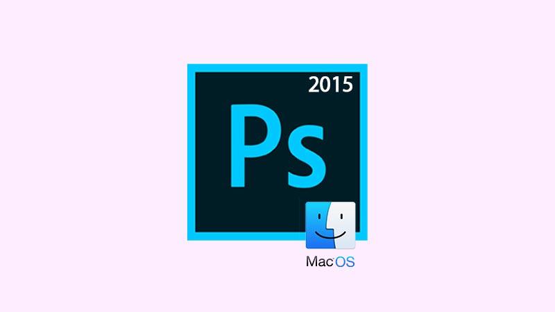 Download Adobe Photoshop CC 2015 For Mac Full Version Gratis