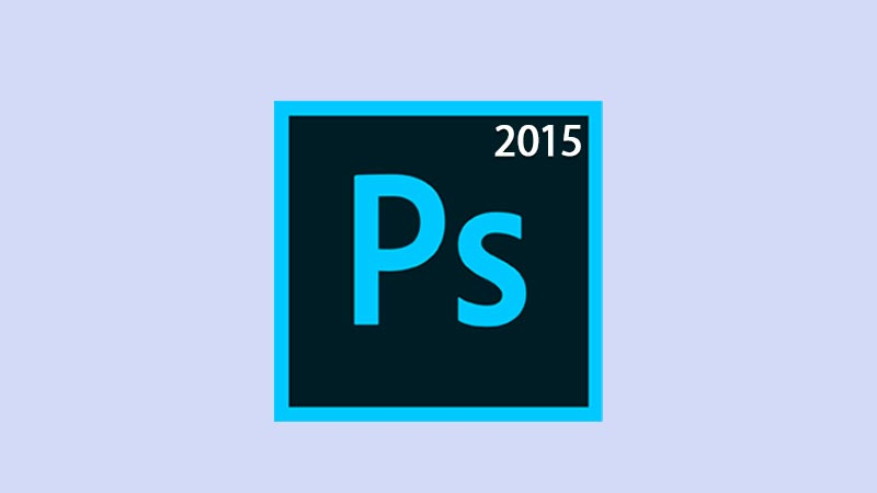 Download Adobe Photoshop CC 2015 Full Version