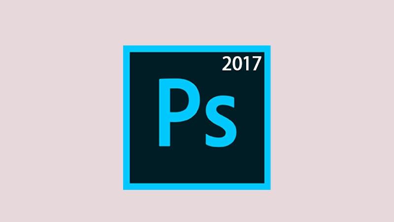 Download Adobe Photoshop CC 2017 Full Version Gratis