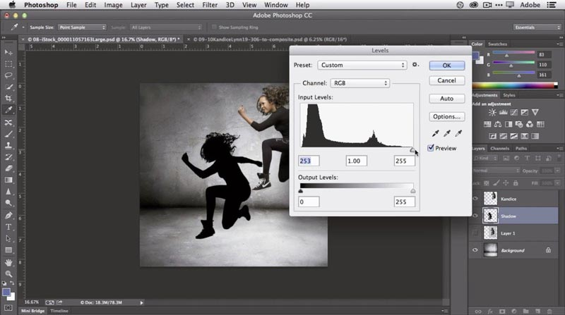 Free Download Adobe Photoshop CC 2019 Full Version Patch