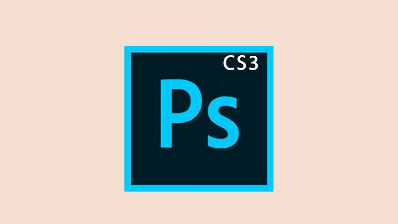 Download Adobe Photoshop CS3 Full Version Crack