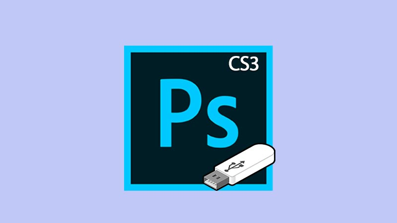 Download Adobe Photoshop Cs3 Portable Full Gratis Alex71