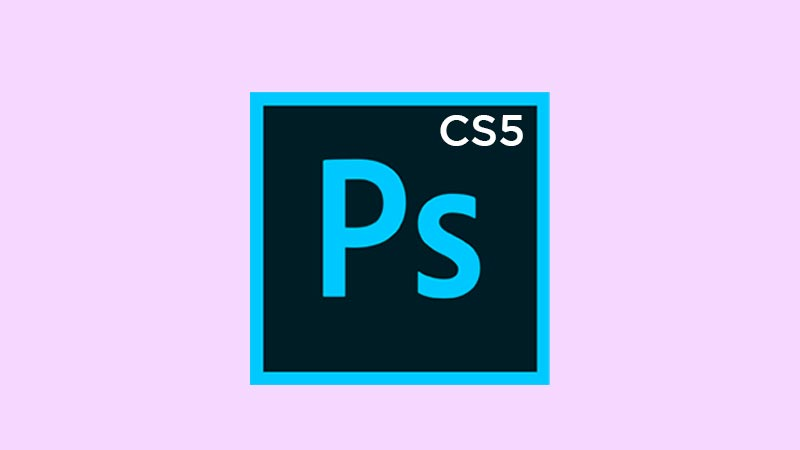 Download Adobe Photoshop CS5 Full Version Crack