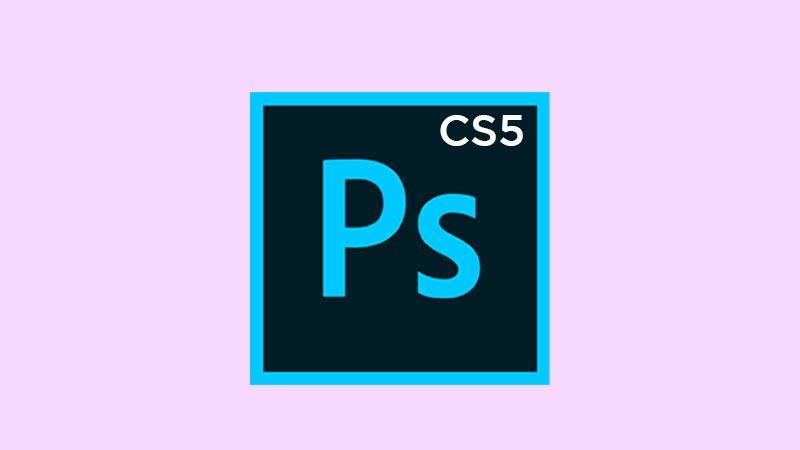 Download Adobe Photoshop CS5 Full Crack [PC] | ALEX71