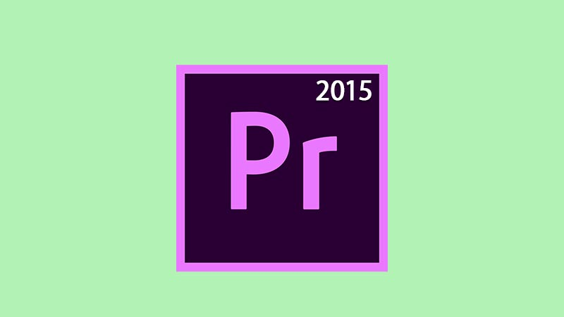Download Adobe Premiere Pro CC 2015 Full Version Crack