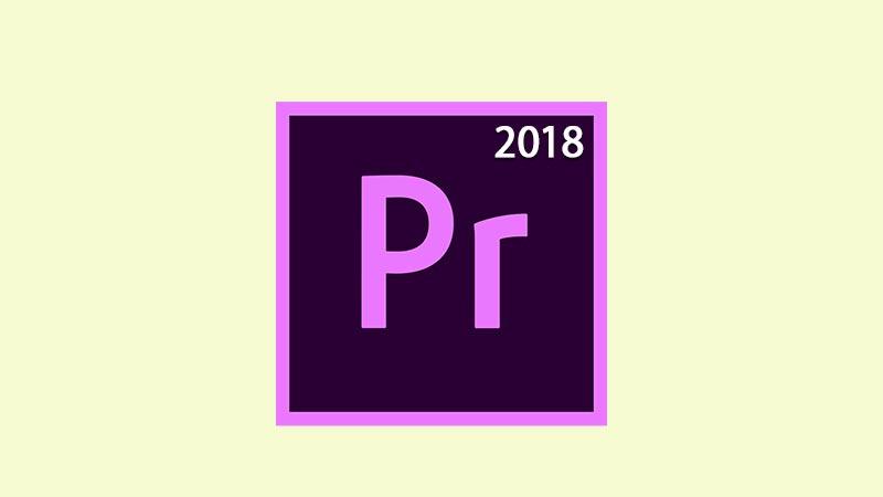 Download Adobe Premiere Por CC 2018 Full Version Windows