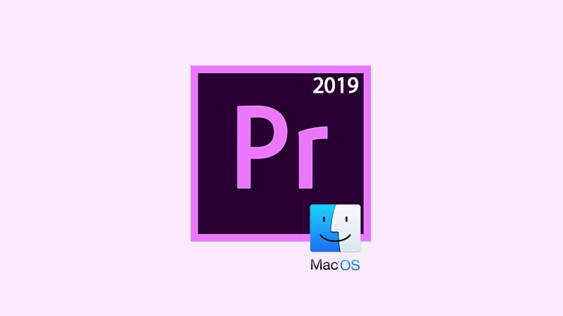 Download Adobe Premiere Pro CC 2019 For Mac Full Version
