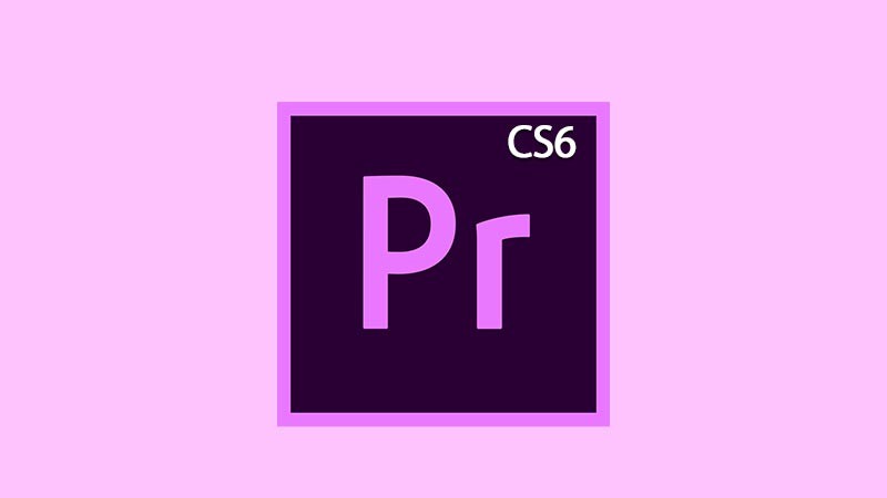 Download Adobe Premiere Pro CS6 Full Version Gratis