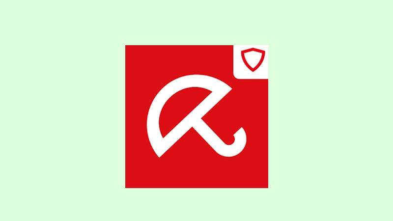 Download Avira Full Version Crack