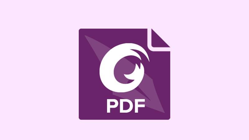 Download Foxit Phantom PDF Terbaru Full Version