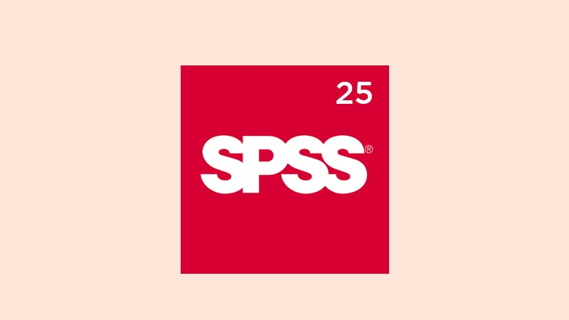 Download IBM SPSS 25 Full Version PC Gratis