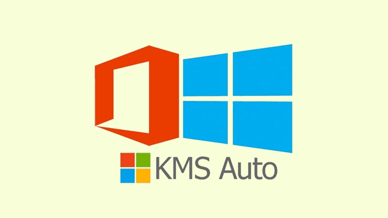 Download KMSAuto++ Terbaru 1.5.5 Gratis [PC] | ALEX71