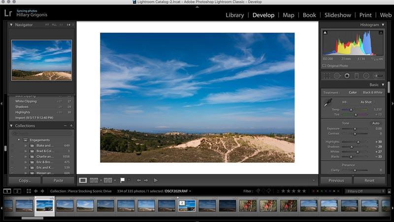 Free Download Adobe Lightroom CC 2018 For Mac Terbaru Gratis Full Patch