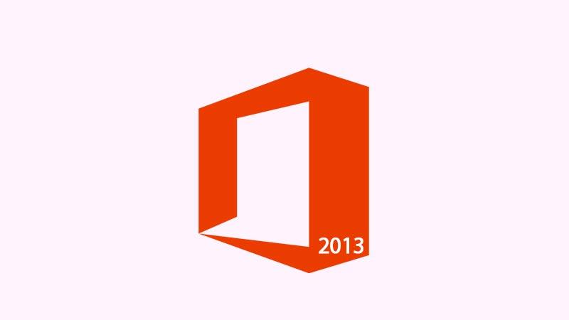 Download Microsoft Office 2013 Pro Plus Full Version Gratis