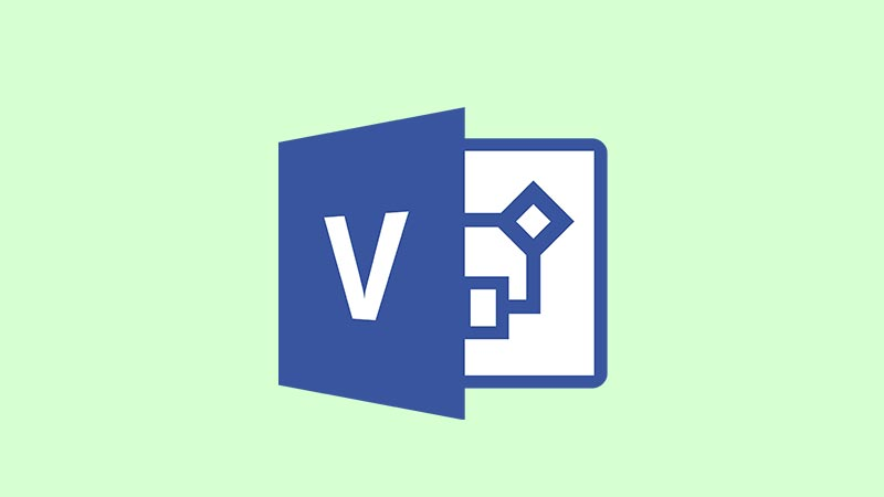 Download Visio 2016 Full Version