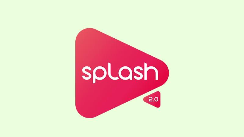 Download Mirillis Splash Full Version Crack