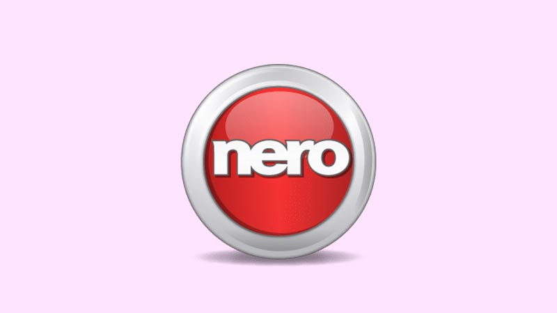Download Nero 7 Full Version Gratis