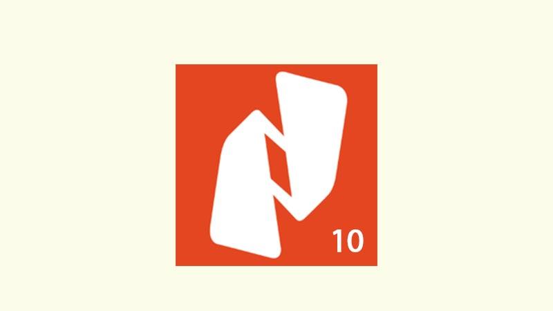 Download Nitro PDF Pro 10 Full Version Terbaru
