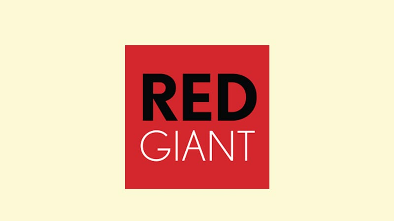 Download Red Giant Magic bullet Suite 13 Full Version Gratis