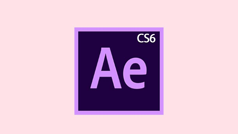 Free Download Adobe After Effects CS6 Full Version Gratis