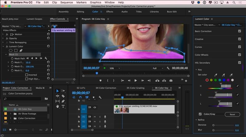 Download Premiere Pro CC 2018 For Mac Full Version Gratis