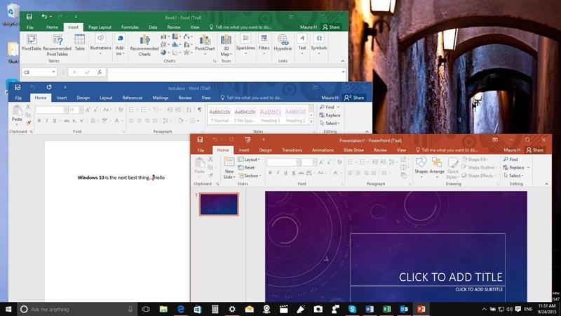 Office 2016 Terbaru Download Gratis