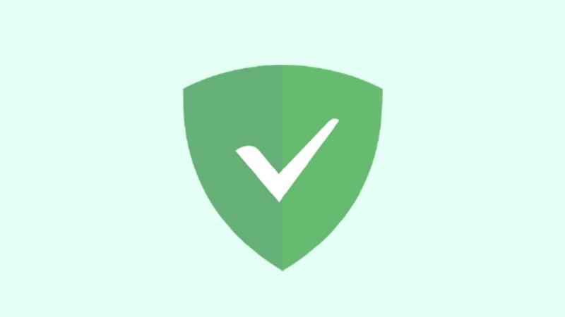 Download Adguard Premium Full Version Gratis