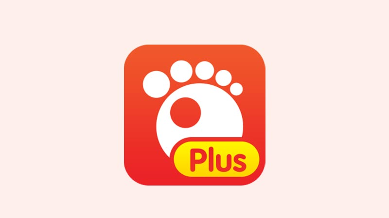 Download GOM Player Plus Terbaru Full Version Gratis