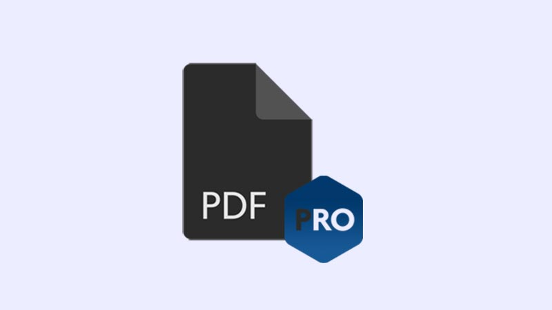 Download PDF AntiCopy Pro Full Version Gratis