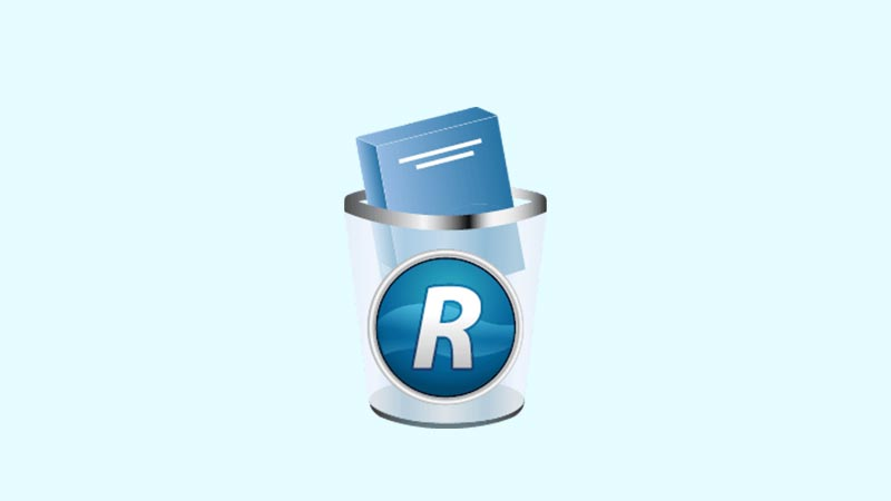 Download Revo Uninstaller Pro 4 Full Version Gratis
